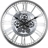 Часы каркасные Art-Pol 131904 -