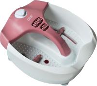Ванночка для ног Gess Lovely Feet Gess-450 -