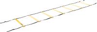 Координационная лестница Demix S9EDEAU4O1 / S19EDEAU004-O1 (желтый) -