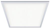 Светильник линейный КС СCА-LED-143-36W-595x595x19-6500К Opal / 952299 -
