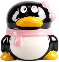 Копилка Darvish Пингвин / DV-8423 -