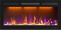 Электрокамин Royal Flame Crystal 36 RF -