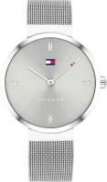 Часы наручные женские Tommy Hilfiger 1782220 -