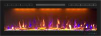 Электрокамин Royal Flame Crystal 50 RF -