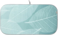 Подложка для глажки Brabantia 105562 (мятные листья) -