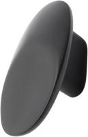 Ручка для мебели Boyard Mark RC303BL.4 -