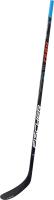 Клюшка хоккейная Fischer Team Grip Stick R28 075 60 / H11220 -
