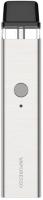 POD-система Vaporesso Xros Pod 800mAh (серебристый) -