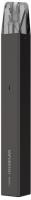 POD-система Vaporesso Barr Pod 350mAh (черный) -