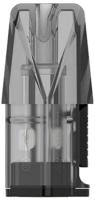 Картридж для электронного парогенератора Vaporesso BARR Mesh 1.2 Ом / 12001 (1.2мл) -
