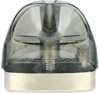 Картридж для электронного парогенератора Vaporesso Renova Zero CCELL 1 Ом / 11566 (2мл) -