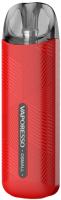 POD-система Vaporesso Osmall Pod 350mAh (красный) -