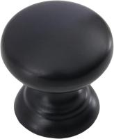 Ручка для мебели Boyard Ursula RC433BL.4 -