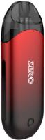 POD-система Vaporesso Renova Zero Mesh Pod 650mAh (черно-красный) -