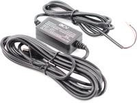 Кабель питания для видеорегистратора ACV CVR-DPC2 Mini USB -