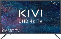 Телевизор Kivi 43U600KD -