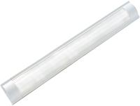 Светильник линейный TDM SQ0329-0150 -