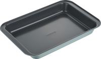 Форма для выпечки Ardesto Tasty baking / AR2304T (серый/голубой) -