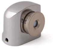Ограничитель дверной Apecs DS-2751-M-CR -