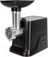Мясорубка электрическая Redmond RMG-1239 (черный) -