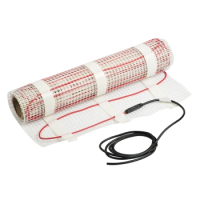 Теплый пол электрический EKF Уют nm2-300-2 -