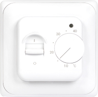 Терморегулятор для теплого пола EKF Basic mtt-2 -