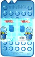 Аккумулятор холода Thermos Freezing Board / 401564 (330мл, синий) -