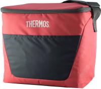 Термосумка Thermos Classic 24 Can Cooler / 940445 (красный) -