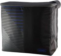 Термосумка Thermos Value 36 Can Cooler / 766854 (синий/черный) -