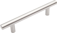 Ручка для мебели Boyard Аgent RR007SST.5/96 -