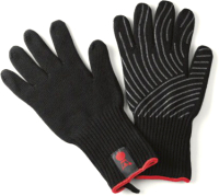 Перчатки для гриля Weber 6669 (S/M) -