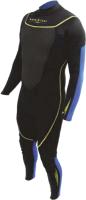 Гидрокостюм для плавания Aqua Lung Sport Fullsuit Men / SU327112 (L) -
