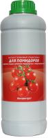 Стимулятор роста для растений Биохим Гидрогумин Для помидоров (1л) -