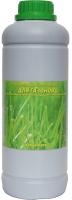 Стимулятор роста для растений Биохим Гидрогумин Для газонов (1л) -