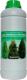 Стимулятор роста для растений Биохим Гидрогумин Для хвойных растений (1л) -