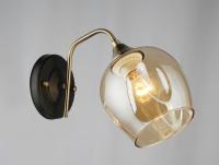Бра Mirastyle SX-3831/1W -