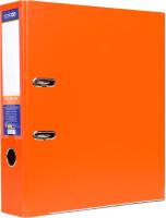 Папка-регистратор Economix 39723-06 (оранжевый) -