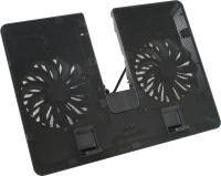 Подставка для ноутбука Deepcool UPAL / DP-N214A5-UPAL -