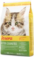 Корм для кошек Josera Grainfree (10кг) -