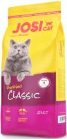 Корм для кошек Josera Sterilised Classic (18кг) -