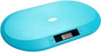 Весы детские BabyOno 612/01 (голубой) -