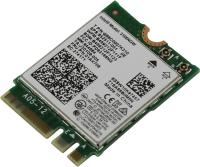 Беспроводной адаптер Intel 3168.NGWG -