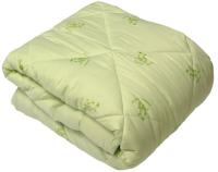 Одеяло Софтекс Medium Soft Стандарт 200x220 (бамбуковое волокно) -