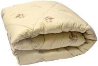 Одеяло Софтекс Medium Soft Стандарт 140x205 (верблюжья шерсть) -