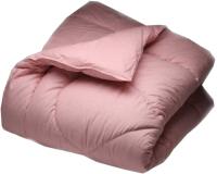 Одеяло Софтекс Medium Soft Стандарт 200x220 (синтепон) -