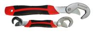 Набор ключей Forsage F-5023 -