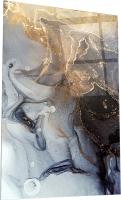 Картина на стекле ArtaBosko WB-01-135-04 (40x60) -