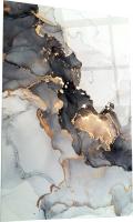 Картина на стекле ArtaBosko WB-01-136-04 (40x60) -