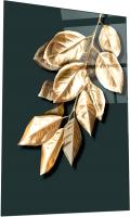 Картина на стекле ArtaBosko WB-01-150-04 (40x60) -