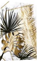 Картина на стекле ArtaBosko WB-07-186-04 (40x60) -